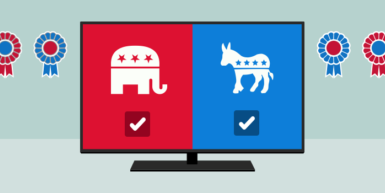 How To Watch the 2016 US Election with a VPN and Improve your Experience