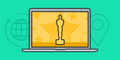 How to Watch the Oscars with a VPN and Improve Your Experience